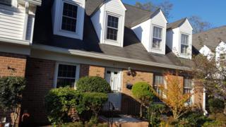 41 Wyckham Road, Spring Lake Heights, NJ 07762 (MLS #21643347) :: The Dekanski Home Selling Team