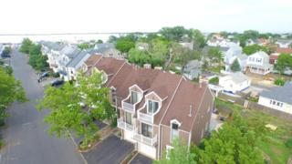 138 Marina Bay Court, Highlands, NJ 07732 (MLS #21643418) :: The Dekanski Home Selling Team