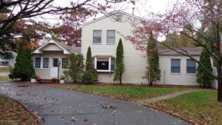 1501 6th Avenue, Manchester, NJ 08759 (MLS #21643432) :: The Dekanski Home Selling Team