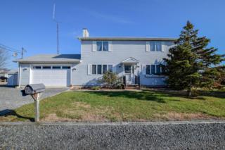 123 Marine Road, Waretown, NJ 08758 (MLS #21643502) :: The Dekanski Home Selling Team