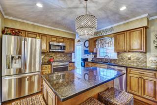 101 Cranbury Road, Brick, NJ 08724 (MLS #21643525) :: The Dekanski Home Selling Team