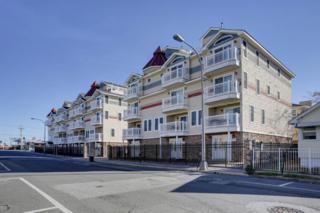 21 Blaine Avenue #1, Seaside Heights, NJ 08751 (MLS #21643557) :: The Dekanski Home Selling Team