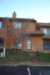 617 Sandra Place, Brick, NJ 08724 (MLS #21643694) :: The Dekanski Home Selling Team