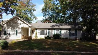 133 Jenna Court, Lakewood, NJ 08701 (MLS #21643729) :: The Dekanski Home Selling Team