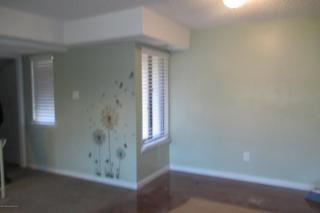 39 Newport Court #254, Brick, NJ 08724 (MLS #21643795) :: The Dekanski Home Selling Team