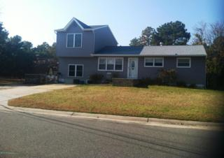 121 Attison Avenue, South Toms River, NJ 08757 (MLS #21643850) :: The Dekanski Home Selling Team