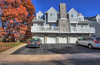 1612 Arthur Street, Toms River, NJ 08755 (MLS #21643889) :: The Dekanski Home Selling Team