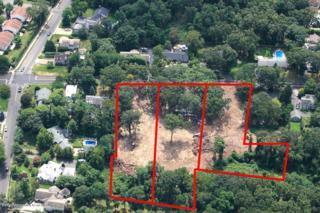 1308 Allaire Road, Spring Lake, NJ 07762 (MLS #21643895) :: The Dekanski Home Selling Team