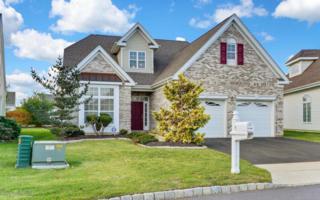 5 Jumping Brook Drive, Lakewood, NJ 08701 (MLS #21643985) :: The Dekanski Home Selling Team