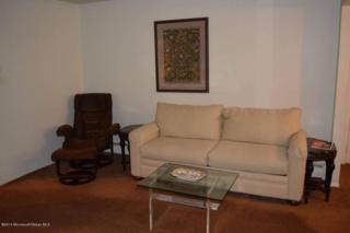 1 Heron Street A, Manchester, NJ 08759 (MLS #21644236) :: The Dekanski Home Selling Team