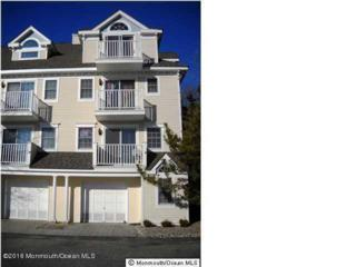 331 E Lacey Road #31, Lacey, NJ 08734 (MLS #21644317) :: The Dekanski Home Selling Team