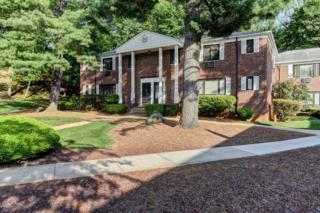 218 William Street, Red Bank, NJ 07701 (MLS #21644342) :: The Dekanski Home Selling Team