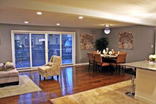 427b Lake Barnegat Drive N, Forked River, NJ 08731 (MLS #21644431) :: The Dekanski Home Selling Team