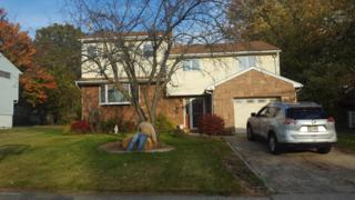 22 Kentucky Drive, Hazlet, NJ 07730 (MLS #21644525) :: The Dekanski Home Selling Team