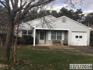 15 Nautilus Drive, Brick, NJ 08723 (MLS #21644676) :: The Dekanski Home Selling Team