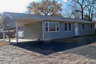 30 Moorage Avenue, Bayville, NJ 08721 (MLS #21644706) :: The Dekanski Home Selling Team