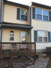 33 Quail Run, Bayville, NJ 08721 (MLS #21644729) :: The Dekanski Home Selling Team