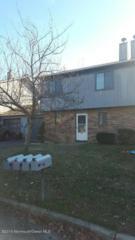 2 Finch Road #1000, Howell, NJ 07731 (MLS #21644798) :: The Dekanski Home Selling Team