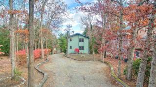 340 S Lakeshore Drive, Manahawkin, NJ 08050 (MLS #21644815) :: The Dekanski Home Selling Team