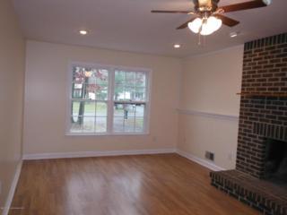 117 Brandon Road, Manchester, NJ 08759 (MLS #21645363) :: The Dekanski Home Selling Team