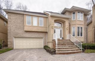 75 Mission Hills Court N075, Holmdel, NJ 07733 (MLS #21645406) :: The Dekanski Home Selling Team