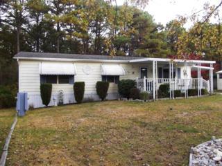 15 Casey Court, Barnegat, NJ 08005 (MLS #21645511) :: The Dekanski Home Selling Team