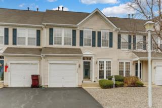 29 Osprey Lane #87, Bayville, NJ 08721 (MLS #21645542) :: The Dekanski Home Selling Team