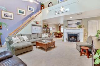 29 21st Avenue #9, South Seaside Park, NJ 08752 (MLS #21645621) :: The Dekanski Home Selling Team