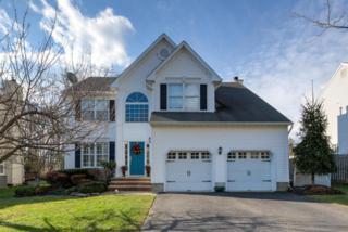 26 Constitution Drive, Shrewsbury Boro, NJ 07702 (MLS #21645631) :: The Dekanski Home Selling Team