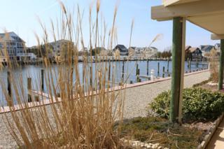 1919 Bay Boulevard B13, Seaside Heights, NJ 08751 (MLS #21645850) :: The Dekanski Home Selling Team