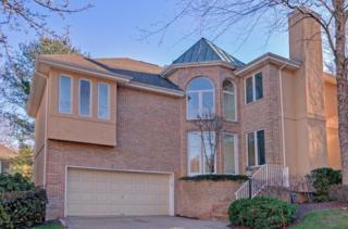 67 Laguna Hills Court N067, Holmdel, NJ 07733 (MLS #21645964) :: The Dekanski Home Selling Team