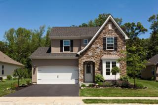 175 W Renaissance Boulevard, Farmingdale, NJ 07727 (MLS #21646008) :: The Dekanski Home Selling Team