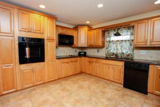 67 Coachman Drive S, Freehold, NJ 07728 (MLS #21646027) :: The Dekanski Home Selling Team