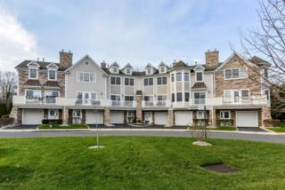 205 Villa Drive, Long Branch, NJ 07740 (MLS #21646030) :: The Dekanski Home Selling Team