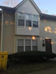 162 Governors Road, Lakewood, NJ 08701 (MLS #21646075) :: The Dekanski Home Selling Team