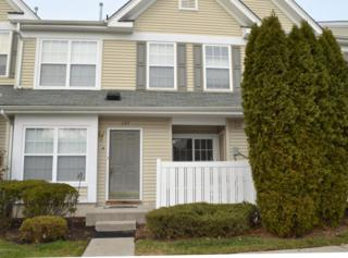 222 Brookfield Drive, Jackson, NJ 08527 (MLS #21646178) :: The Dekanski Home Selling Team