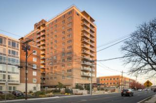 28 Riverside Avenue 8B, Red Bank, NJ 07701 (MLS #21646258) :: The Dekanski Home Selling Team