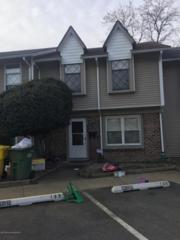 131 Downing Street #1000, Lakewood, NJ 08701 (MLS #21646260) :: The Dekanski Home Selling Team