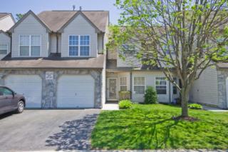 2903 Greenspire Court, Toms River, NJ 08755 (MLS #21646316) :: The Dekanski Home Selling Team