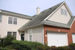2458 Robin Way, Manasquan, NJ 08736 (MLS #21646424) :: The Dekanski Home Selling Team