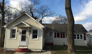 45 Beechwood Avenue, Keansburg, NJ 07734 (MLS #21646426) :: The Dekanski Home Selling Team
