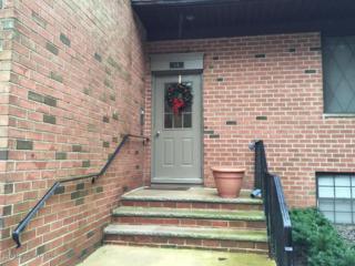200 Portland D-1, Highlands, NJ 07732 (MLS #21646627) :: The Dekanski Home Selling Team