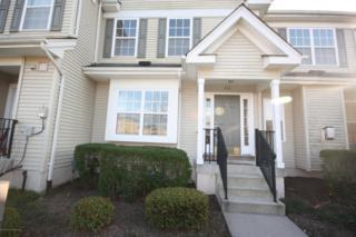 373 Brookfield Drive, Jackson, NJ 08527 (MLS #21646658) :: The Dekanski Home Selling Team