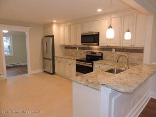 139b Wein Market Road, Freehold, NJ 07728 (MLS #21646729) :: The Dekanski Home Selling Team