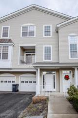 72 Bryce Lane, Manahawkin, NJ 08050 (MLS #21646743) :: The Dekanski Home Selling Team