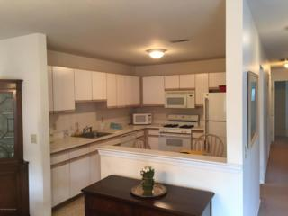 346 Volley Court, Wall, NJ 07719 (MLS #21646804) :: The Dekanski Home Selling Team