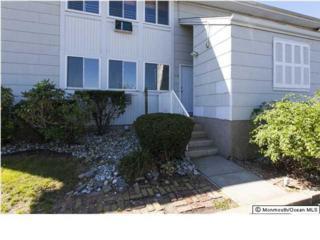 51 Valentine Street 1B, Monmouth Beach, NJ 07750 (MLS #21646836) :: The Dekanski Home Selling Team