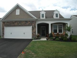 65 Addlestone Lane, Manchester, NJ 08759 (MLS #21646837) :: The Dekanski Home Selling Team