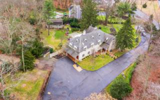 3236 Atlantic Avenue, Allenwood, NJ 08720 (MLS #21646844) :: The Dekanski Home Selling Team