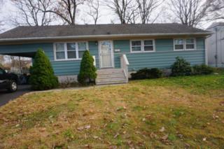 106 Crescent Drive, Brick, NJ 08724 (MLS #21646864) :: The Dekanski Home Selling Team
